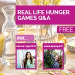 Audio: What Your Hunger Says About You Preview