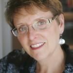 Praise from Ricki | Ricki Heller