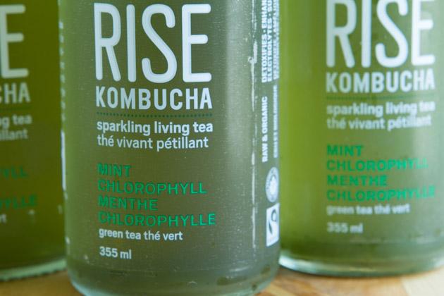 Rise Kombucha (5)