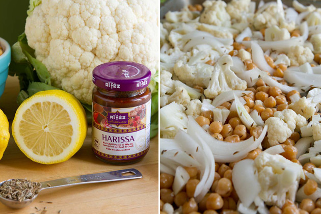 Roasted-Cauliflower-Salad2