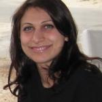 Praise from Ruba | Ruba Homaidi