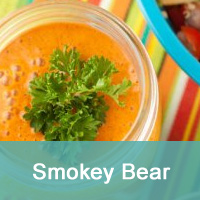Smokey-Bear-Marinade