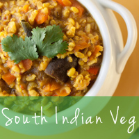 South-Indian-Rice