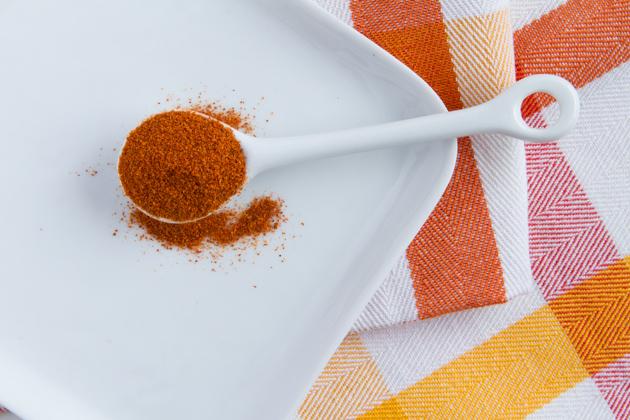 Surprising Smoothie Ingredients_1-1107