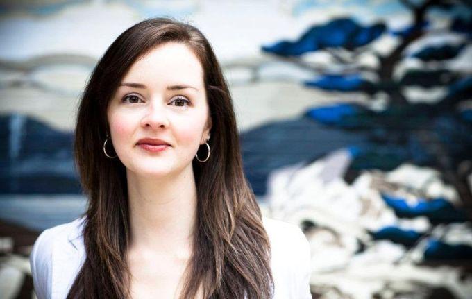 Suzanne Hendriks