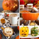 17 Keto Halloween Recipes (low-carb, paleo + dairy-free) Preview