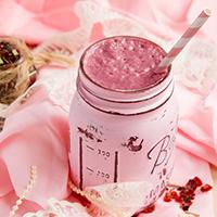 Ruby-Rose-Tea-Smoothie