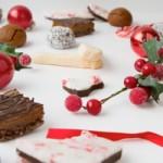 Healthful Holiday Menu: Low-carb, Keto, Paleo, Vegan, Grain-free + more Preview