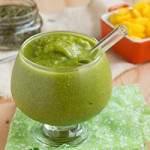 Tummy-Tamer-Green-Smoothie