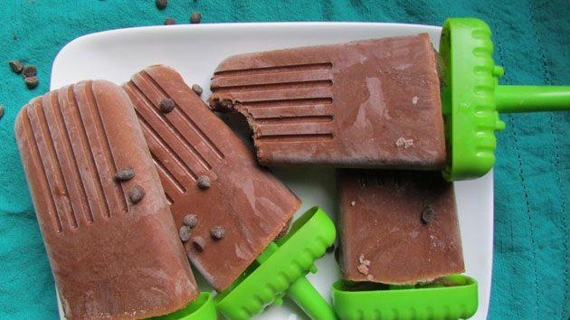 15 Keto Ice Cream Recipes #keto #lowcarb #highfat #paleo