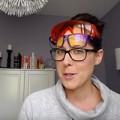 Video: 6 Things For Awesome Health #health #hemp #bluelight #healthysleep #porksoap
