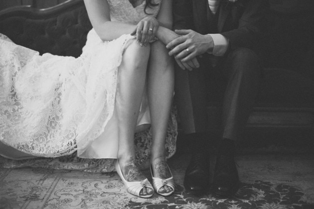 Wedding Photos-8125