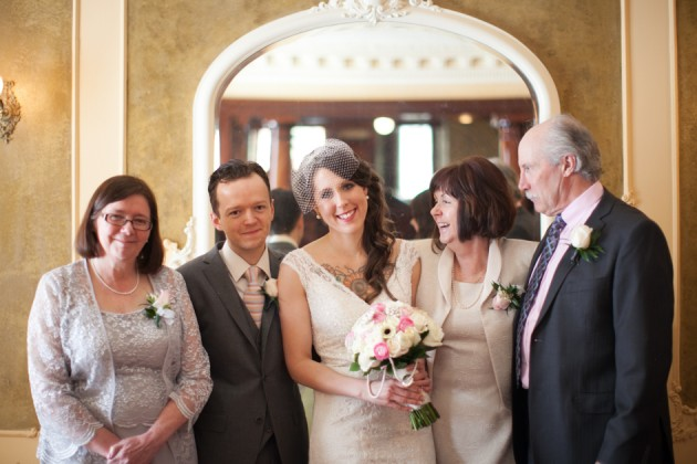 Wedding Photos-8394