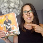 Video: Thinking of Trying The Wild Diet? Preview