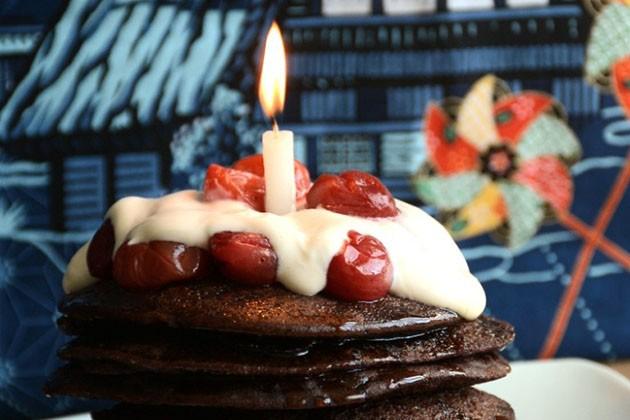cake-2a