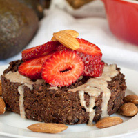 chocolatecakeTHUMB