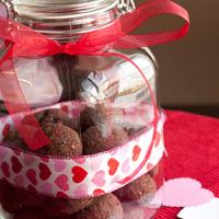 chocolatecookiesTHUMB