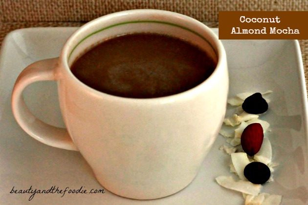 coconut-almond-mocha-photo-28-fb