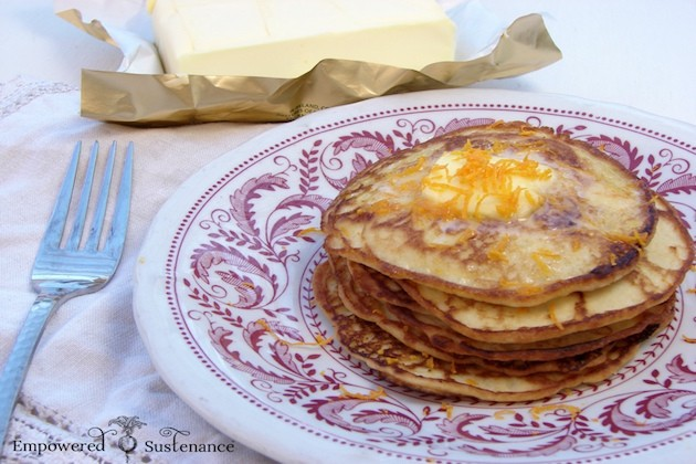 coconut-pancakes-6