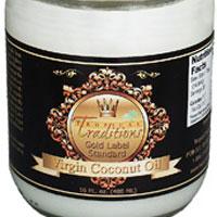 coconutoilTHUMB