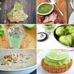 25 Low-Carb Keto St. Patrick's Day Recipes Preview
