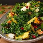 curried-kale-salad-THUMB