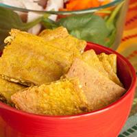 currycrackersTHUMB