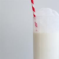 dairy-freeTHUMB