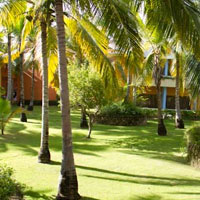 dominicanhotelTHUMB