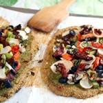 Going Grain-free: Tricks For Easy Grain-free Baking