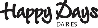 happy_days_wordmark_black_preview
