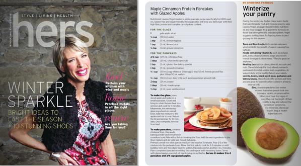 hers-magazine