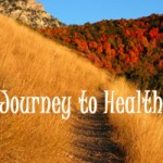 journeyhealthTHUMB