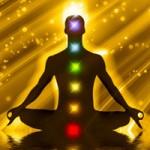 meditationTHUMB