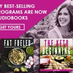 My New Keto Audiobooks Preview