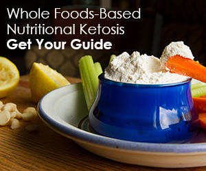 The Keto Beginning - complete guide and 30-day meal plan #keto #lowcarb #paleo