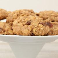 oatmealcookiesTHUMB