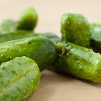 picklesTHUMB
