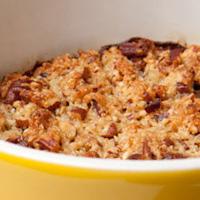 pumpkin-quinoa