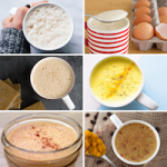 Fuel with Fat! 16 Rocket Fuel Latte Recipes to Supercharge Your Day Preview