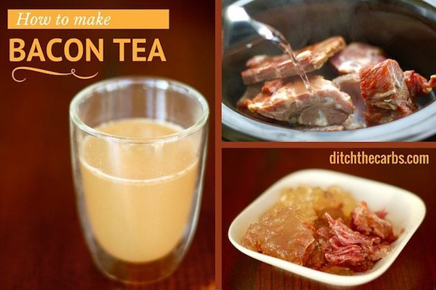 rsz_how_to_make_bacon_tea