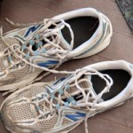 runmarathon