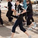 running5kTHUMB
