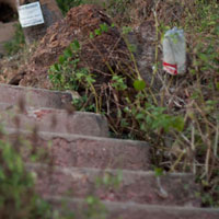 stairsvarkalaTHUMB