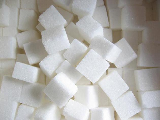 sugar_trading_broker
