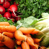vegetablesTHUMB