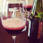 winescenesTHUMB
